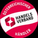 ATHaendler